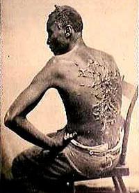 america needs a memorial to slavery essay