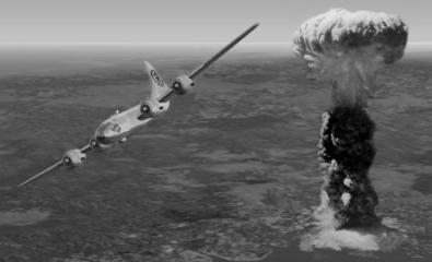 atomic-bomb-b
