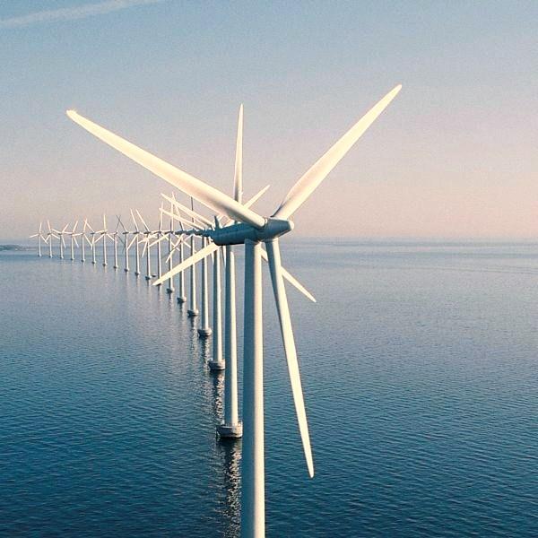 external image wind-energy-2.jpg