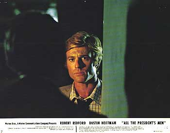 Movies watergate deep throat robert redford will know