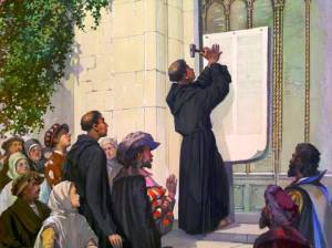 http://historymartinez.files.wordpress.com/2012/12/martin-luther.jpg?w=300&h=224