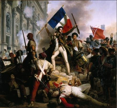 Reign of Terror   The French Revolution  powerpoint Reign Of Terror French Revolution