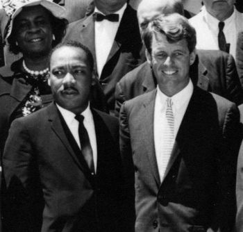 Martin_Luther_King_and_Robert_Kennedy
