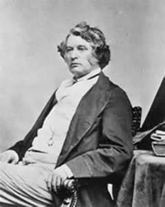 Senator Sumner