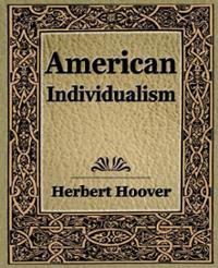 american-individualism