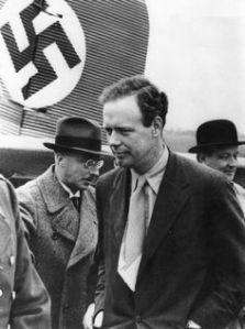 lindbergh-nazi-germany