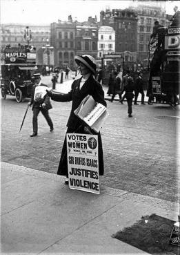 suffragist-a