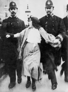 suffragist-b