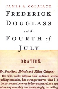 frederick-douglass-4th-of-july-speech-book