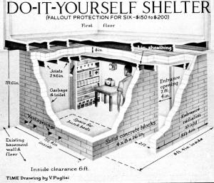 cold-war-bomb-shelter-b