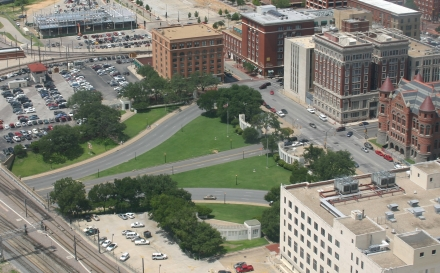 dealey-plaza