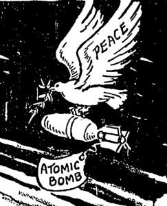 dove-with-bomb