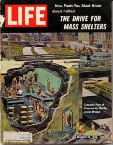 life-mass-shelter